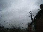 22nd Jan 2012 - Rainy days and Mondays always get me down ..