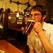 Big Beers by harvey