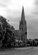 6th Jul 2011 - Back Fill 5 : St. Paul's Church Daybrook