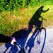 Shadow Rider by rich57