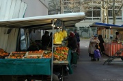 31st Jan 2012 - Just for fun: The little market