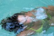 4th Feb 2012 - 2012 02 04 The Mermaid Julez