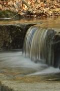 5th Feb 2012 - Forgotten Waterfall