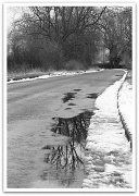 6th Feb 2012 - Down memory lane