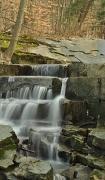 6th Feb 2012 - Forgotten Waterfall II