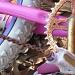 Rusty Ride by grammyn