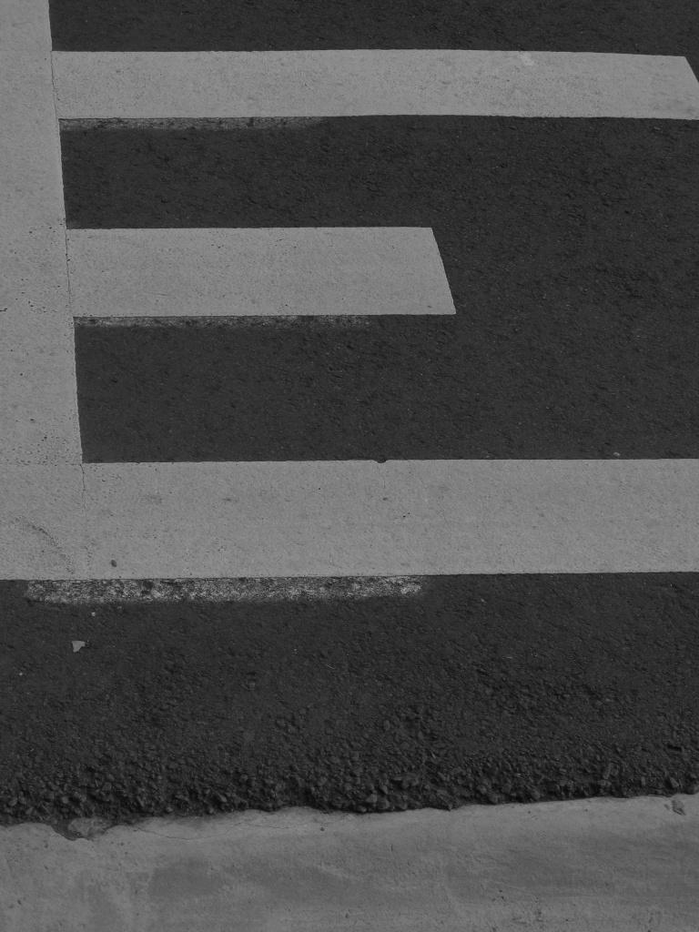 E - Found alphabet by alia_801