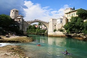 24th May 2010 - Stari Most