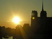 24th May 2010 - Notre Dame de Paris
