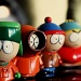 south park by pocketmouse