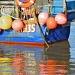 365-44 Harwich fishing boat. by judithdeacon