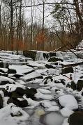 14th Feb 2012 - Jordan Waterfall