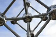14th Feb 2012 - Atomium