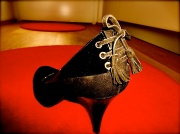 17th Feb 2012 - shoes addict