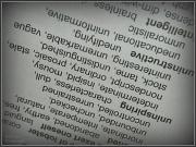 17th Feb 2012 - Script