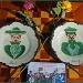 Plates by hjbenson