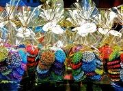 18th Feb 2012 - Confetti chocolates