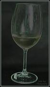 19th Feb 2012 - Wine Glass
