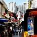 Chinatown by myautofocuslife