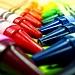 crayons by myhrhelper