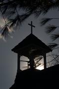 27th Feb 2012 - The Cross