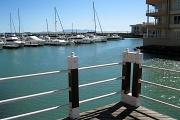 26th Feb 2012 - 2012 02 26 Harbour Island