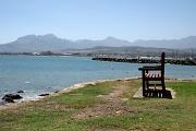 27th Feb 2012 - 2012 02 27 Gordon's Bay