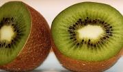 27th Feb 2012 - Kiwi Fruit