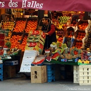 1st Mar 2012 - Greengrocer