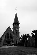 4th Mar 2012 - A little church