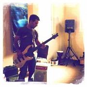 4th Mar 2012 - Tone