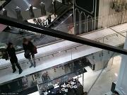 5th Mar 2012 - Le Printemps Mode, department store