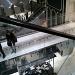 Le Printemps Mode, department store by parisouailleurs