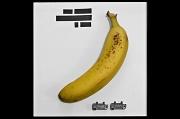 7th Mar 2012 - The Velvet Underground & Nico