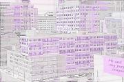 7th Mar 2012 - Purple Crayon