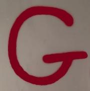 7th Mar 2012 - G