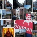 Pictures from Bremen, Germany by bruni