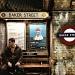 Baker Street by rich57