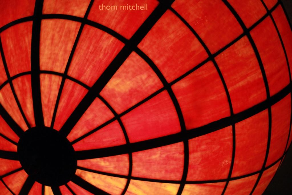 Light fixture by rhoing
