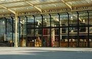 12th Mar 2012 - Orsay museum