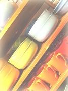 12th Mar 2012 - vitamins C & D