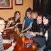 Pub then Liquid by Scrivna