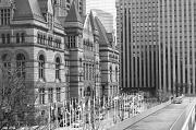 13th Mar 2012 - Toronto Old City Hall