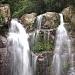 Upper Minnamurra Falls by peterdegraaff