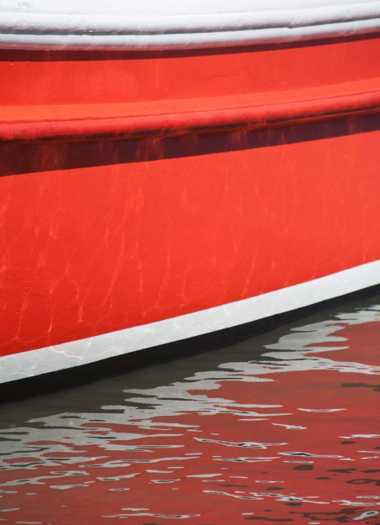 Boat by netkonnexion