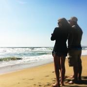 14th Mar 2012 - Take Me Away