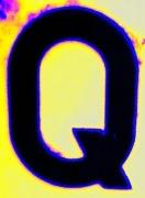 17th Mar 2012 - Q