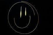 10th Jun 2010 - Smile