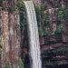 Belmore Falls I by peterdegraaff