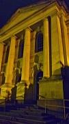 20th Mar 2012 - Columba Church
